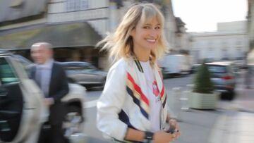 VIDEO – Gagnant catégorie Forme et Bien-être: Spa Diane Barrière Le Normandy Deauville