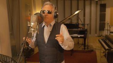 VIDEO – Pourquoi Gilbert Montagné ne participera jamais à la tournée «Stars 80»