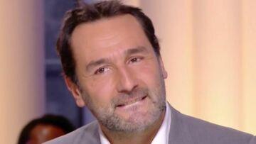 VIDEO – Gilles Lellouche se confie sur les raisons de l'embauche d'une «doublure fesses»