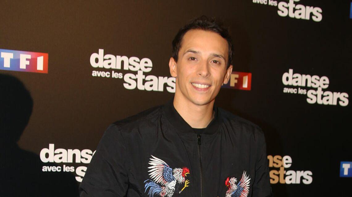 VIDEO – Danse avec les stars: Grégoire Lyonnet, ses deux ex étaient aussi ses partenaires de danse