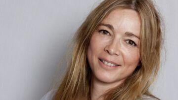 """VIDEO – Hélène Rollès a 50 ans: retour sur la carrière d'une """"fille comme les autres"""""""