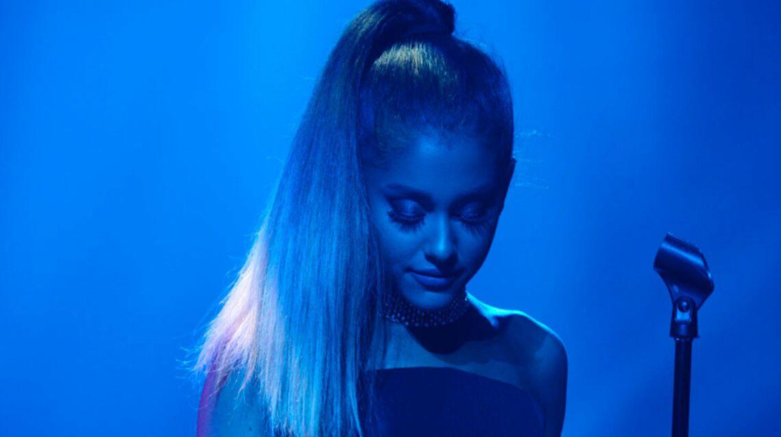 VIDEO- Céline Dion, Justin Bieber, les frères Gallagher, les stars solidaires des victimes de Manchester