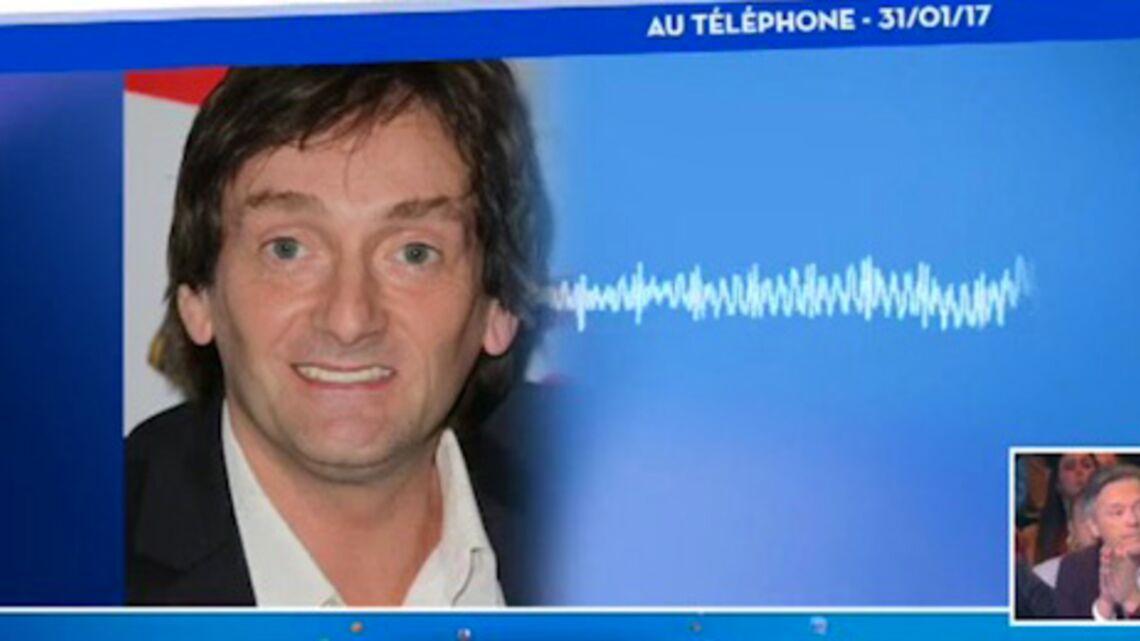 VIDEO – TPMP: Jean-Michel Maire raconte avoir été outrageusement dragué par Pierre Palmade qui dément