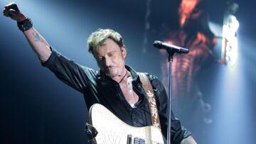 VIDEO – Johnny Hallyday: sa carrière en 10 tubes