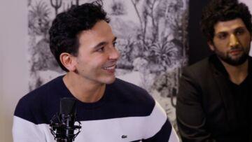 VIDEO GALA – Les 10 Commandements: Kamel Ouali répond à Pascal Obispo, mécontent de la reprise du spectacle