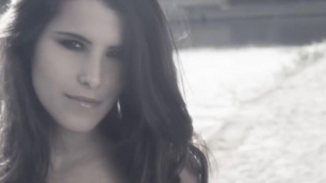 VIDEO – Karine Ferri, retour sur le parcours de la favorite de Danse avec les stars!