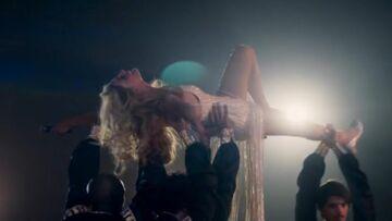 PHOTOS – Sveva Alviti incarne Dalida: quels autres acteurs ont campé des stars de la chanson au cinéma?