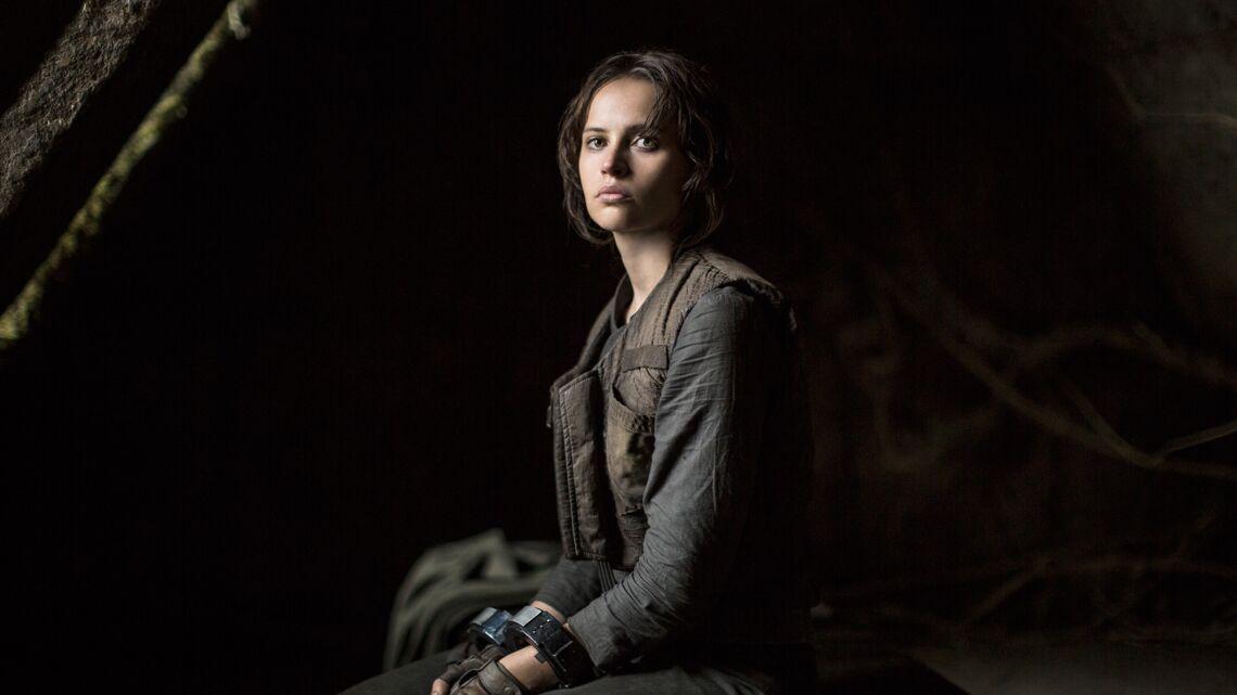 VIDEO – Star Wars Rogue One: 5 choses qu'il faut retenir de la bande-annonce