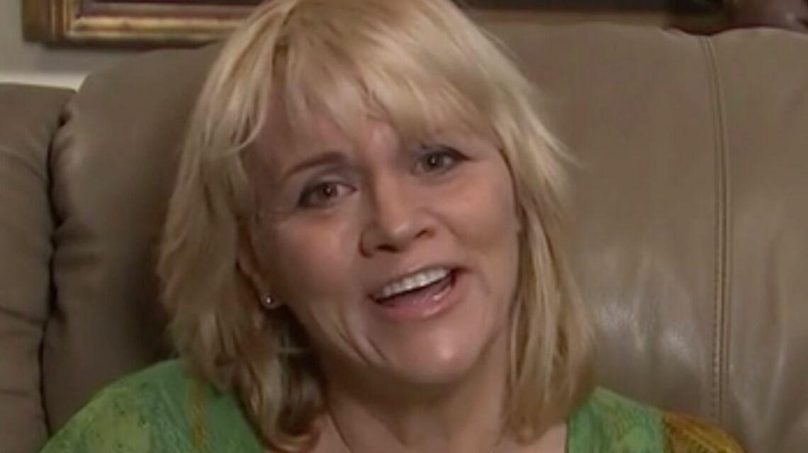 VIDEO – La demi-sœur de Meghan Markle évoque un mariage avec Harry prochainement