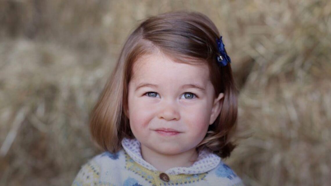 VIDEO- Comment Kate Middleton et le prince William protègent l'image de leur fille