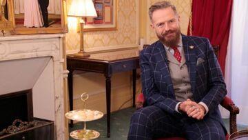 Question Royale: Pourquoi le prince Philip, duc d'Édimbourg est le vrai patron de Buckingham?