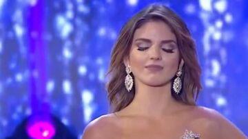 VIDEO – Miss Colombie: la réaction d'une candidate éliminée affole la toile