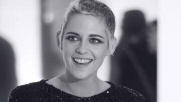 VIDÉO – Kristen Stewart, Katy Perry, Pharell Williams, stars de la soirée Chanel
