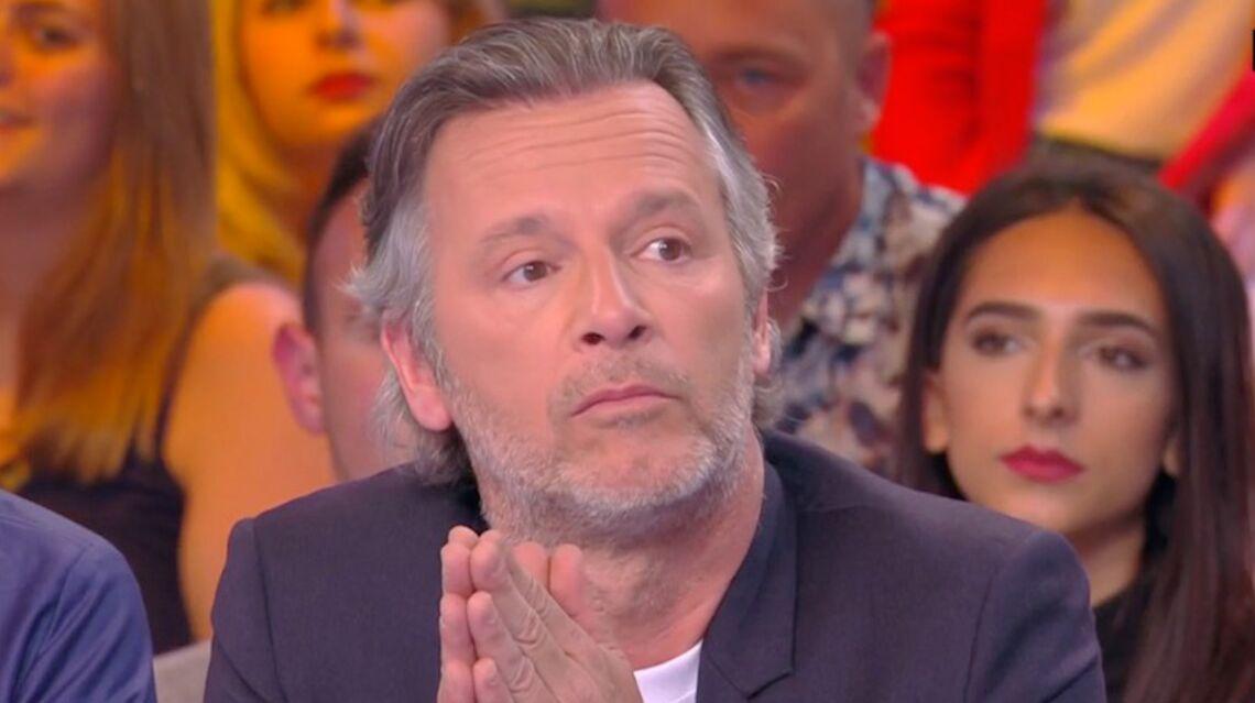 VIDEO – Jean-Michel Maire: Combien lui rapporte un post Instagram?