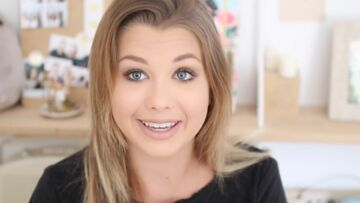 VIDEO – La transformation physique d'EnjoyPhoenix