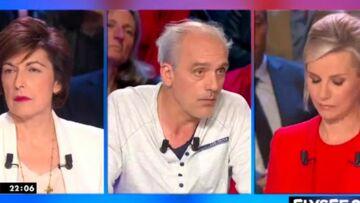 VIDEO – Débat: «Faites votre travail», Laurence Ferrari et Ruth Elkrief malmenées par les candidats