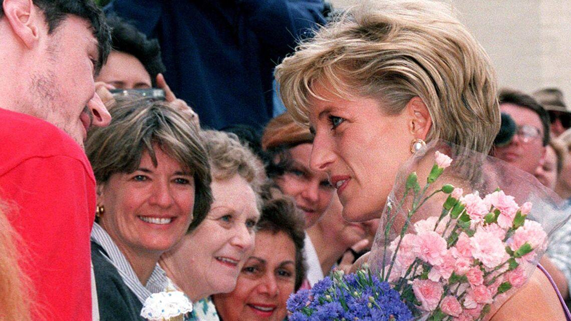 VIDEO- Le chauffeur attitré de Diana regrette toujours de ne pas avoir conduit le 30 août 1997