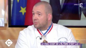 VIDEO –Non, Brigitte Macron ne suit pas un «régime rigoureux»