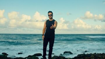 VIDEO – Comment « Despacito » va devenir le clip le plus vu de Youtube