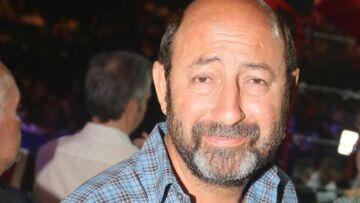VIDÉO – Le coup de gueule de Kad Merad sur le manque de reconnaissance des acteurs de comédie
