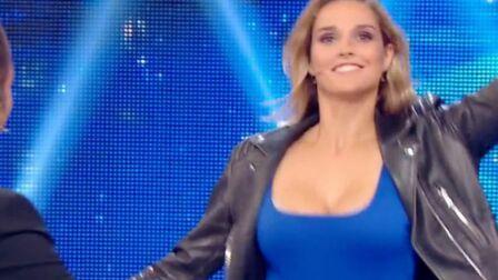 Video Le D 233 Collet 233 Ultra Sexy De Camille Lou Dals