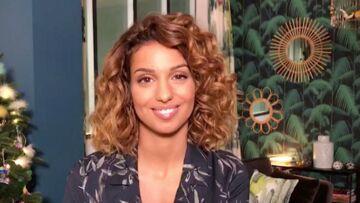 VIDEO GALA – Miss France, Camille Lacourt, Olivia Ruiz… Les stars vous souhaite un très joyeux Noël!