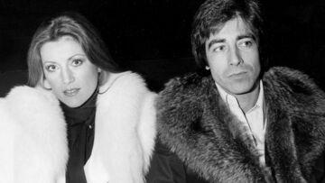 VIDEO – Quand Sheila épousait Ringo le père de son fils décédé