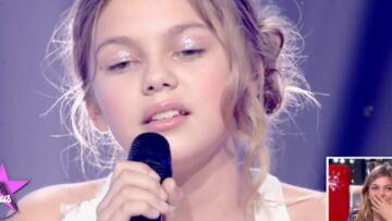 VIDEO- Louane (La Famille Bélier): revivez son premier casting