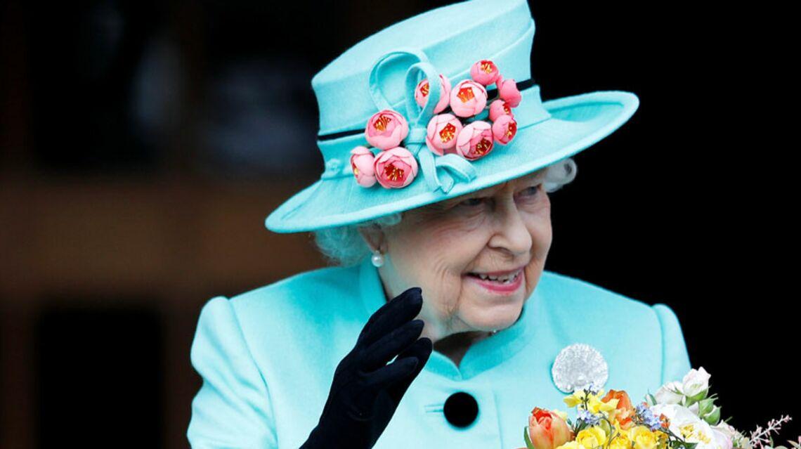 VIDEO – La reine Elisabeth a 91 ans, retour sur ses multiples looks