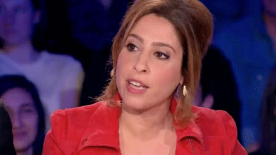 VIDEO – Léa Salamé dézingue la « super­che­rie » Macron…le clash conti­nue