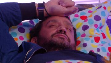 VIDEO – Les 35 heures de Cyril Hanouna: ce qu'il ne fallait pas rater