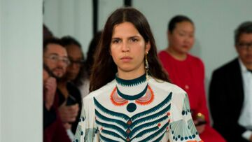 VIDEO- Paris Fashion Week: Les 5 choses à retenir du défilé Chloé