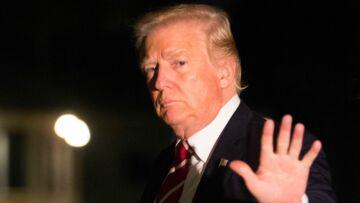VIDEO – Un an après l'élection de Donald Trump, retour sur 5 des célébrités qui se sont opposées à lui