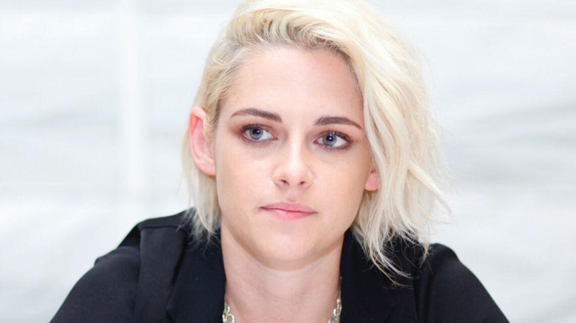 VIDEO – Kristen Stewart; Olivier Minne: ces stars qui ont fait leur coming-out