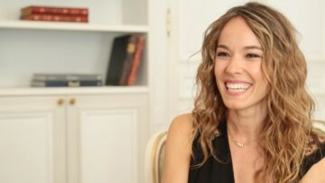 VIDEO – Mission Pays Basque: Elodie Fontan, les films de sa vie