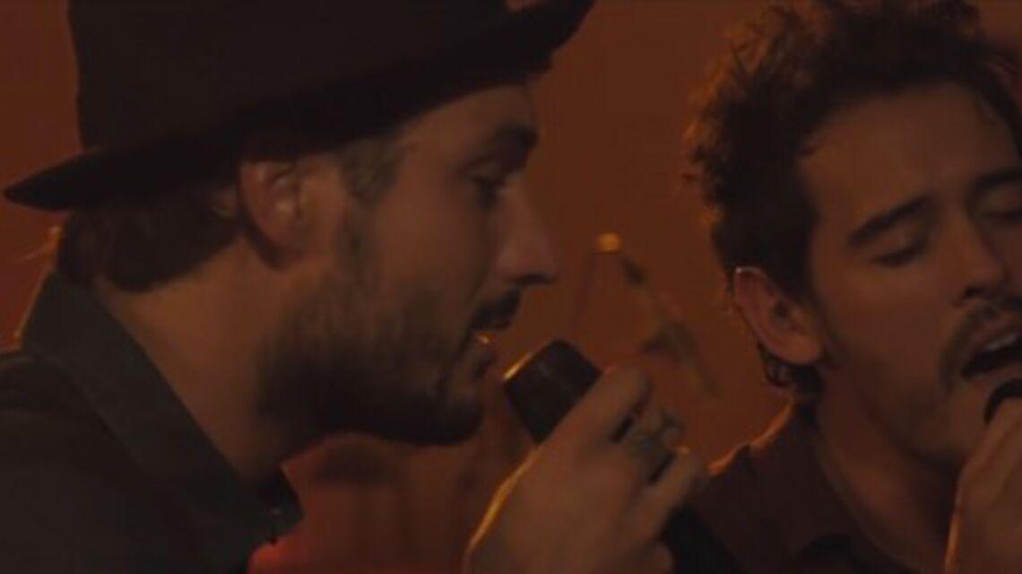 VIDEO GALA – Fréro Delavega se sépare: retour sur une amitié malmenée