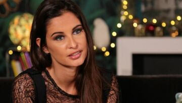 VIDEO GALA – Malika Ménard, jurée de Miss France: voici sa candidate favorite!