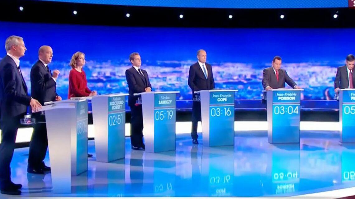 VIDEO GALA – «Nicolas», «Alain», «François»… Quand la familiarité et le tutoiement s'invitent chez les politiques
