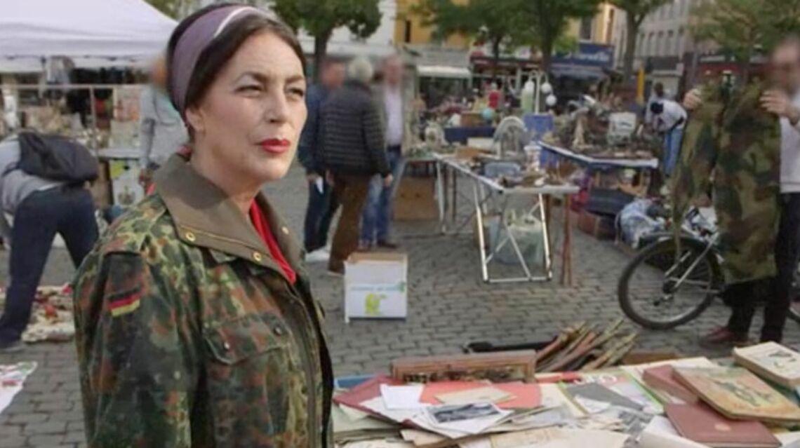 VIDEO – Lio a dû quitter la France car elle était fauchée