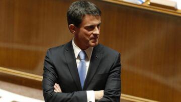 VIDEO – L'énorme et gênante bourde de Manuel Valls en Tunisie