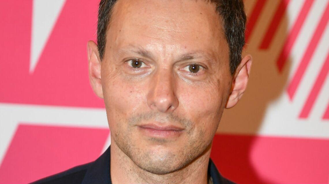 VIDEO – Marc-Olivier Fogiel a refusé une énorme somme pour poser avec son compagnon en une de la presse people