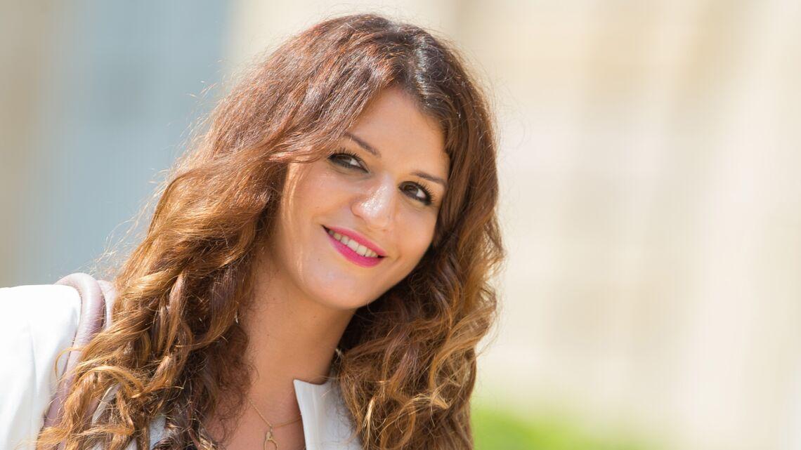 VIDEO – Marlène Schiappa, secrétaire d'État à l'Égalité Homme-Femme, refuse de révéler si elle a écrit des livres érotiques sous pseudo