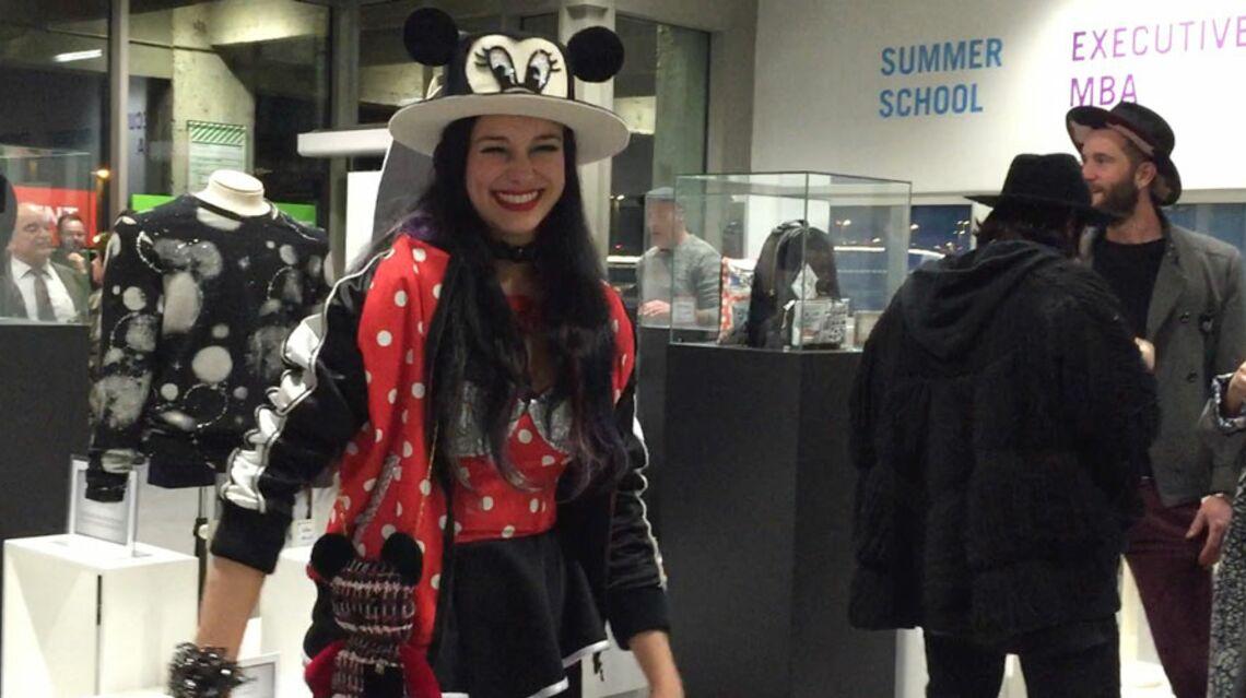 VIDEO – Quand Disneyland séduit les hipsters