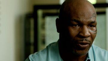 VIDEO – Mike Tyson agressé sexuellement: l'ancien boxeur se confie sur le traumatisme de son enfance