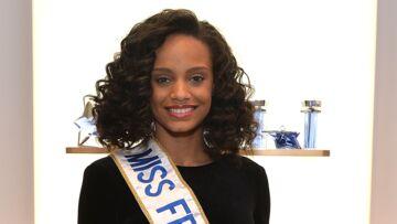 """VIDEO – Alicia Aylies, victime de racisme et traitée de """"singe"""" lorsqu'elle est devenue Miss Guyane"""
