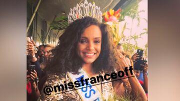 VIDEO – Alicia Aylies: le retour triomphal de Miss France en Guyane