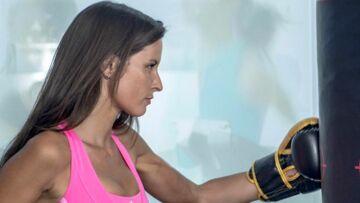 VIDEO- Des Miss France à Britney Spears: dis-moi quel sport tu fais, je te dirais quelle star tu es!