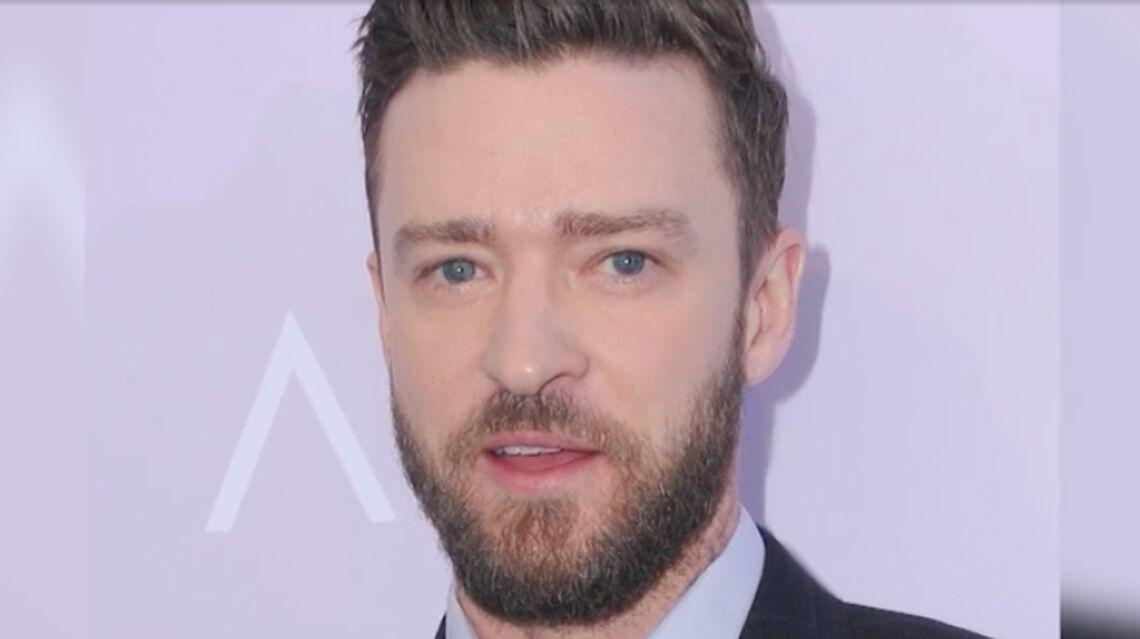 VIDEO GALA – Ça s'est passé un 31 janvier: Naissance de Justin Timberlake, procès de Michael Jackson & condamnation de l'agresseur de Claire Chazal