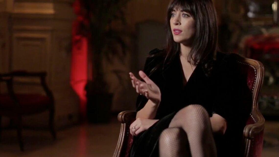 VIDEO – Nolwenn Leroy: Le jour où elle a failli devenir SDF
