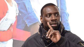VIDEO – Le casting très drôle d'Omar Sy reprenant «Belinda» devant M Pokora